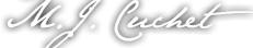 logo-mj-cuchet