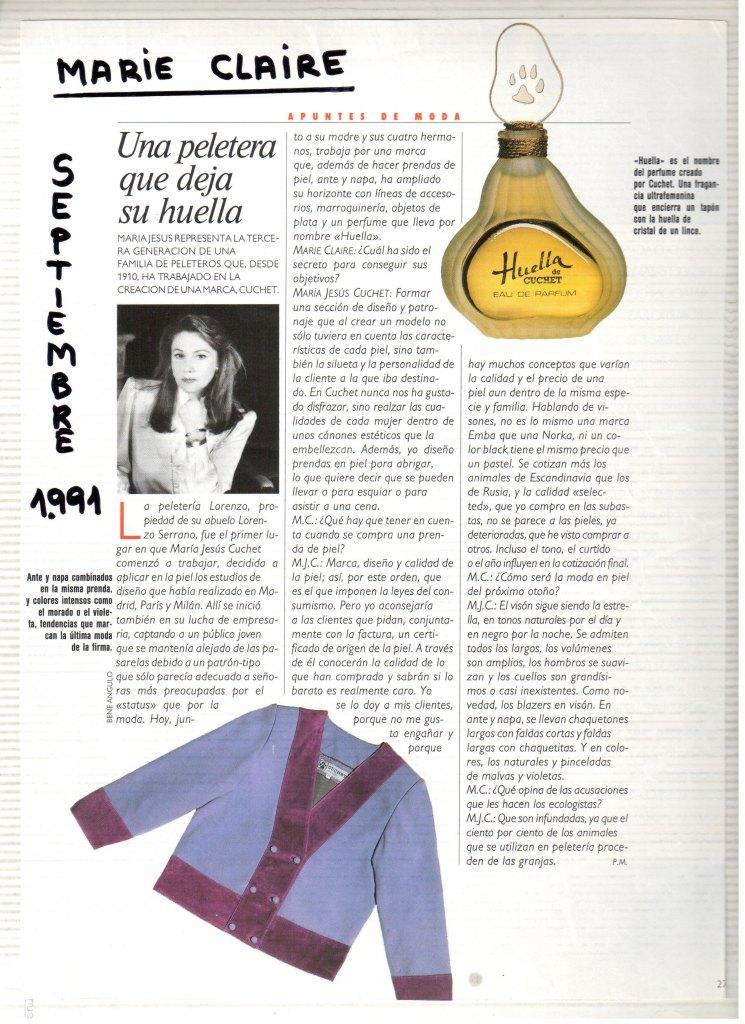 1991 MJC,,,